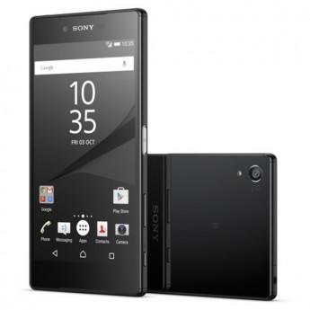 Sony Xperia Z5 Premium E6883 LTE 32GB