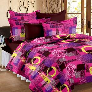 story-home-8-pc-cotton-queen-size-bed-sheet-set-cushion-covers-combo-medium_3a7ad075b97d53eefba8d5b795923175