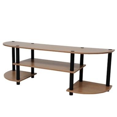 zome-c4805-tv-cabinet-urban-oak-1748-0411786-1-zoom
