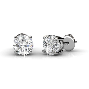 6mm-solitaire-earrings-made-with-swarovski-zirconia-9857-0148621-1659dce4bfb4e28a6050aed08baf1e46-zoom_850x850