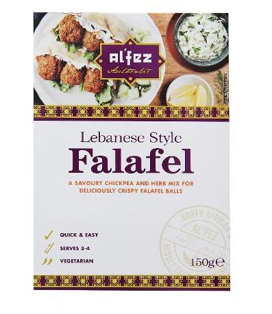 alfez falafali