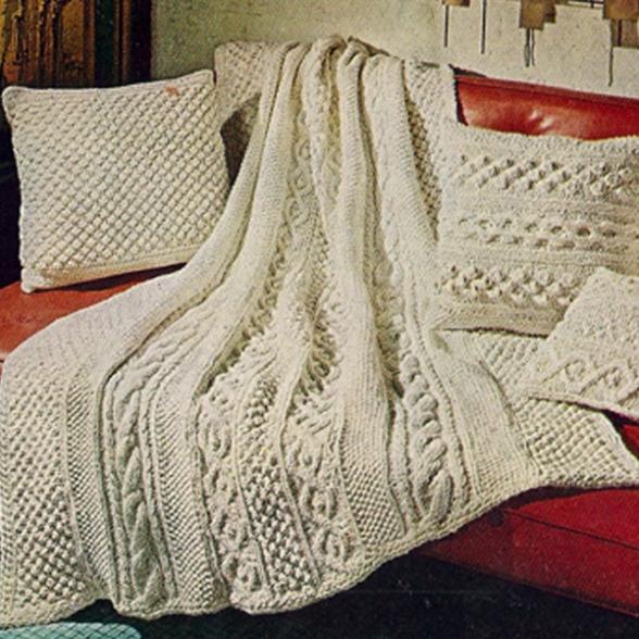 aran_afghan_pillow_knitting_pdf_pattern_vintage_1970s_fa323ef5