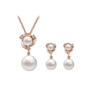 bluelans-diy-faux-pearls-crystal-necklace-earrings-set-golden-export-2037-950127-1-zoom_850x850