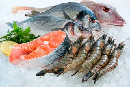 frozen_seafood