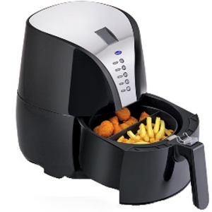 glen-sa-3041-digital-air-fryer-glen-sa-3041-digital-air-fryer-7vtlir