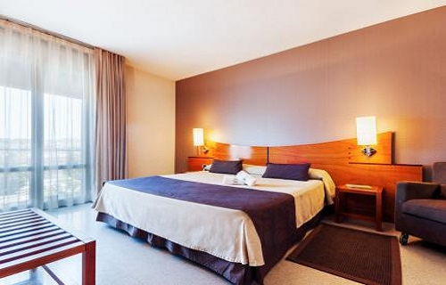 hotel-granollers-