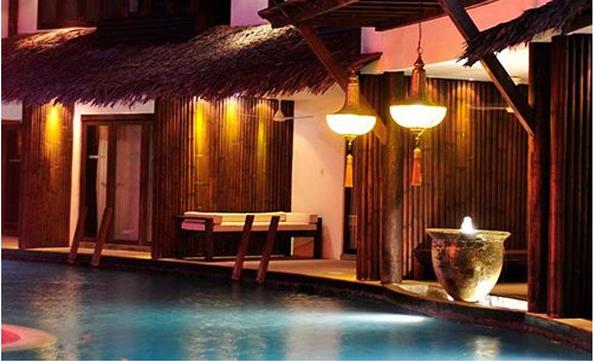 hotel kualalampur