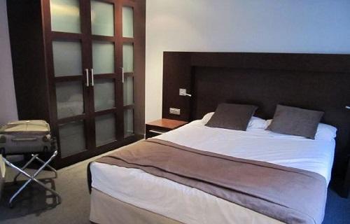 hotel-madanis-liceo-6