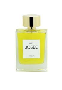 josee-6884-9399064-1