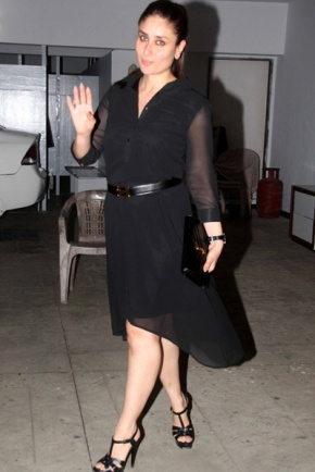 kareena-kapoor-khan-snapped-in-stunning-black-outfit-201608-775826