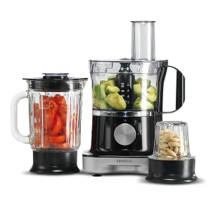 Multipro-Food-Processor-by-Kenwood-Black97J047FRSP