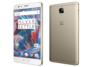 OnePlus_3_Soft_Gold1