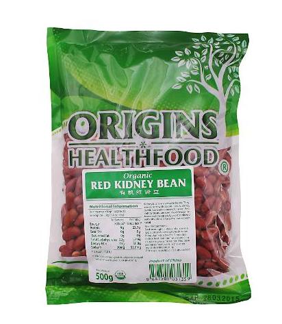 origins health food