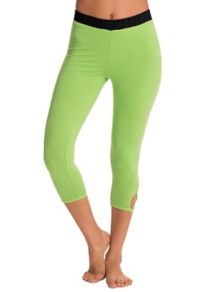prettysecret-womens-cotton-track-pant-green-300X420-5X7-e8d23327b2b24904add878b5a1e41836