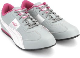 quarry-beetroot-purple-otise-wn-s-dp-puma-7-400x400-imaehbf4g79zrhrw