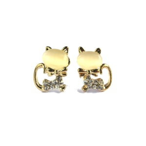 rosevette-swarovski-crystal-moon-cat-earring-gold-6286-979973-1-zoom_850x850