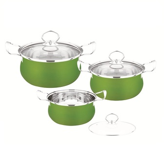 stainless-steel-cookware-set-with-glass-green-16-18-20cm-1717-0163567-1-product