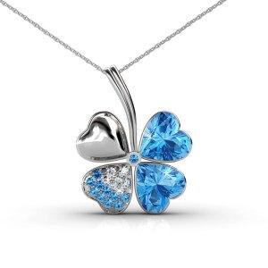 swarovski-crystal-four-leaf-clover-pendant-blue-1217-6872371-1-zoom