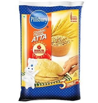 0000565-pillsbury-chakki-fresh-atta-10kg