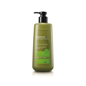 03_aromatica_rosemary-scalp-scailing-shampoo_thumbnail_02