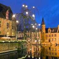 10-bruges-belgium-canals-817-285921-1680x1050