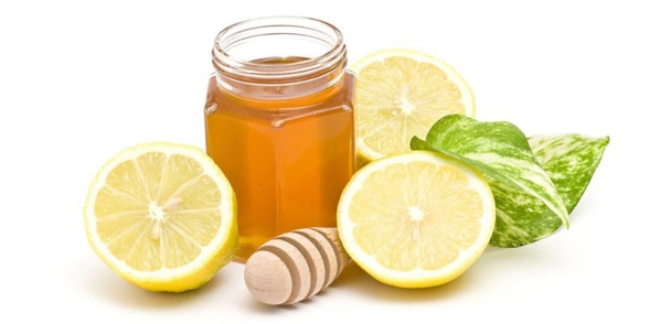 12_can-honey-and-lemon-help-lose-weight