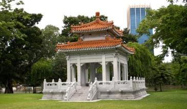 34_lumpini-park