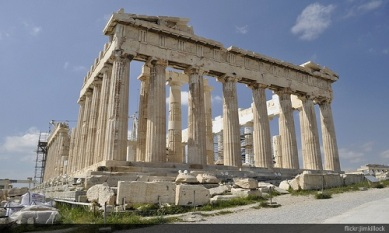 acropolis-top-ten-greece