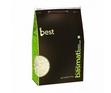 best-super-premium-basmati-rice-5kg-600x315