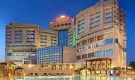 crowne-plaza-hotel