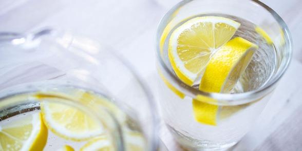 crumbles-lemon-water-02