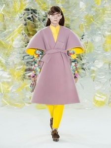 delpozo-pink-and-yellow_imaxtree-images