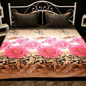 digitally-printed-3-double-bedsheet-by-valtellina-medium_4d70191ebde1d34c75aeee2508cb13e2