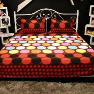 digitally-printed-3-double-bedsheet-by-valtellina-medium_b38ee861ce514bf265e0e9ccd8c732ee