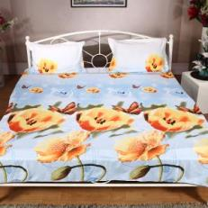 digitally-printed-4-double-bedsheet-by-valtellina-medium_dc5b139d0ca2b30a5a70c22efda1aa22