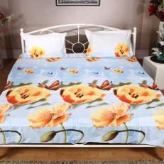 digitally-printed-4-double-bedsheet-by-valtellina-medium_dc5b139d0ca2b30a5a70c22efda1aa22