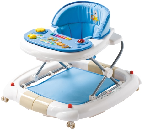 farlin-2-in-1-baby-walker-rocker-blue-9312-2194652-1-zoom