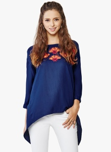 global-desi-blue-solid-blouse-0545-4511862-1-pdp_slider_l