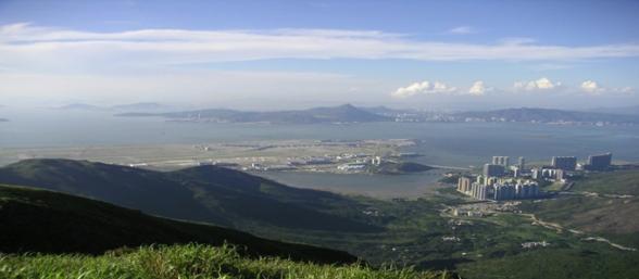 hk-lantau-lantau_peak