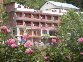 hotel-river-view-manali-outer-41437683g