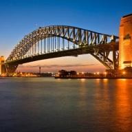 house-sitting-australia-sydney-01-l