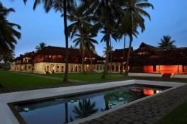 kerala-palace-cochin-facade-29511541g