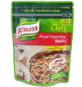 knorr-chefs-royal-vegetables-masala-75gm-500x500