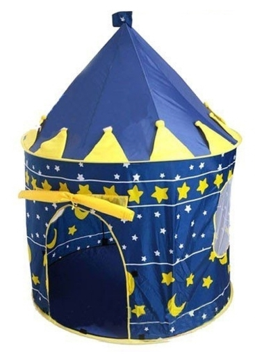 korean-blue-prince-portable-palace-tent-1922-381381-1-zoom