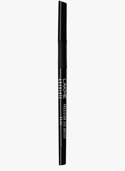 lakme-absolute-precision-eye-kajal-ebony-black-9837-2917512-1-pdp_slider_l