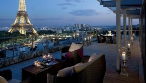 luxury_hotel_paris_shangri_la_terrace_a-942