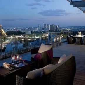 luxury_hotel_paris_shangri_la_terrace_a-942