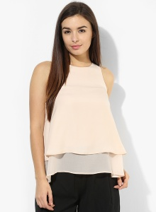 mango-cut-out-detail-top-0911-2800191-1-pdp_slider_l