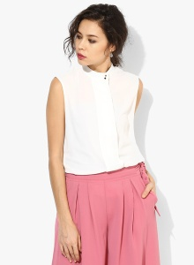 mango-flowy-blouse-7022-4466312-1-pdp_slider_l
