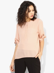 mango-flowy-textured-blouse-8750-6466312-1-pdp_slider_l